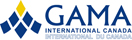 GAMA International Canada company