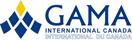 GAMA International Canada company