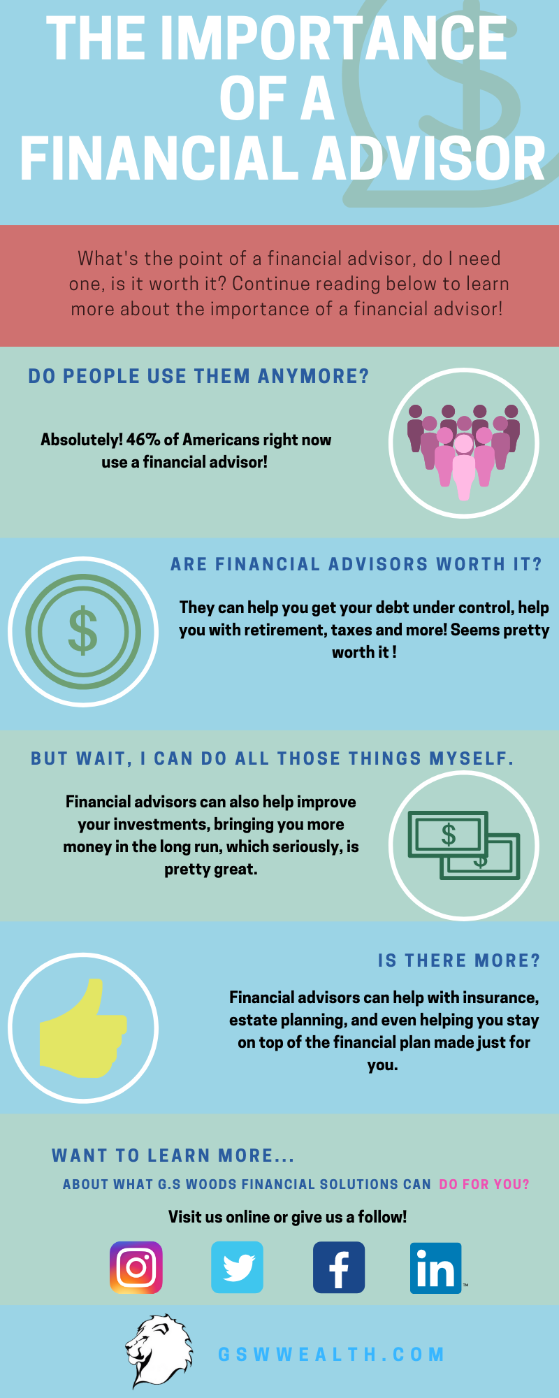 Is a financial advisor worth it?.png